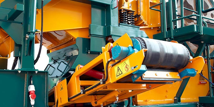 jaw crusher for sale banner