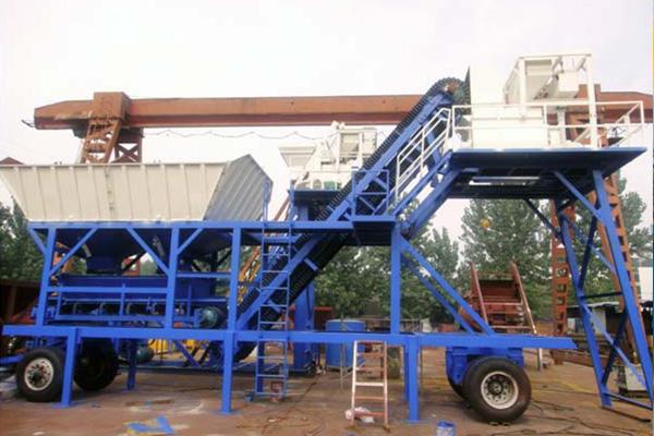 AYJ25-concrete-plant