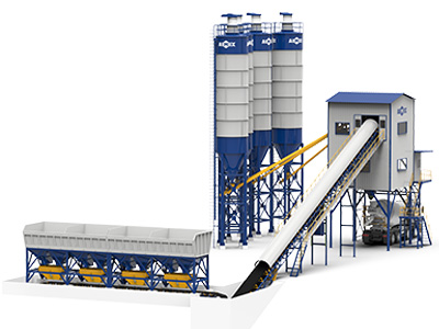 concrete-batching-plant-in-Malaysia